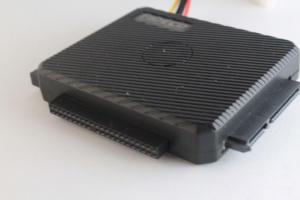 fideco-multi-adapter-hdd-ssd
