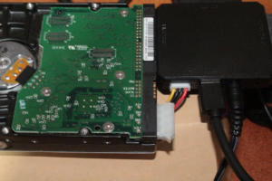 supporto-usb-convertitore-hard-disk