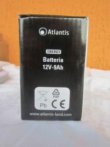 atlantis-batteria-ricambio-hostpower851