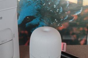 vapore-diffusore-aria