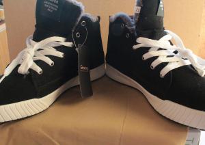 scarpe-ginnastica-gracosy