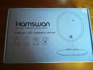 hamswan-specchio-makeup-ovale-trucco-led-usb
