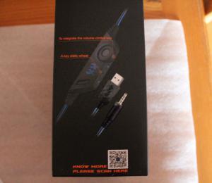 headset-premium-gaming-kotion-each