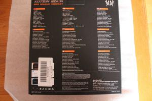 kotion-each-g9000-best-gaming-sound