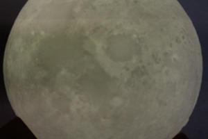 moon-lamp-led