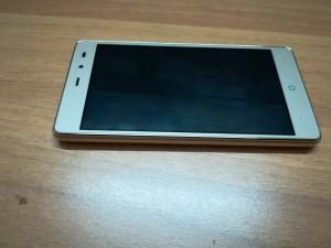 smartphone-1gb-ram-economico-leagoo-z5c
