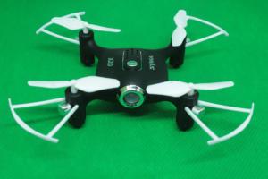 drone-giocattolo