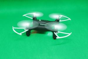 drone-per-principianti