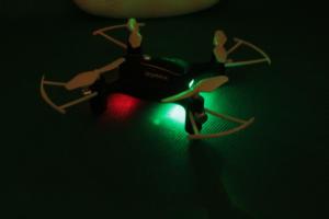 drone-syma