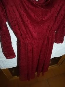 abito-floreale-femminile-elegante-vintage-donna