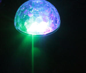 palla-rgb-luminosa