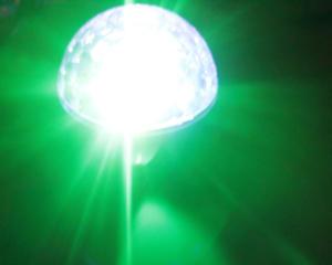 proiettore-luminoso-musicale