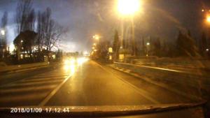 dashcam-1080p-anteriore-1-notte