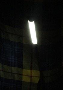sunix-lampada-led