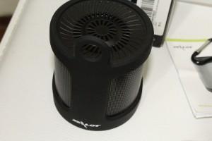 speaker-portatile