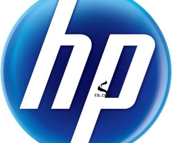 HP 'nin Yenilenen Kurumsal Güvenlik Portföyü Kurumların Risk Yönetimini Kolaylaştırıyor