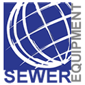 Sewer Equipment