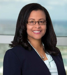 Caribbean American Renatha Francis Appointed to Miami Dade Circuit Court Bench
