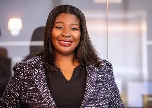 Hamilton, Miller & Birthisel, LLP Announces New Attorney
