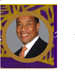 Jamaican Billionaire to be Honored at CARAH Awards in Washington, DC