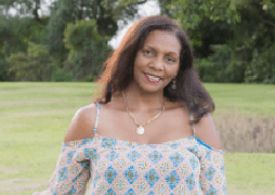 """Willie Lindo Produces Another Hit, Sharon Forrester's Reggae Rendition of """"Simply Falling"""""""