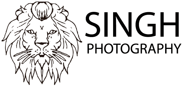 Singh Photography | Wedding Photographer