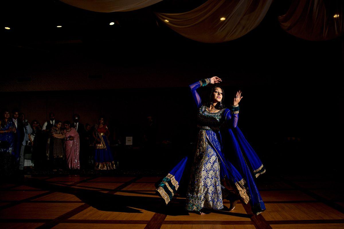 Patrick-Monica-032-Dr-Raj-Pandey-Hindu-temple-Winnipeg-Wedding-Photographer-Singh-Photography