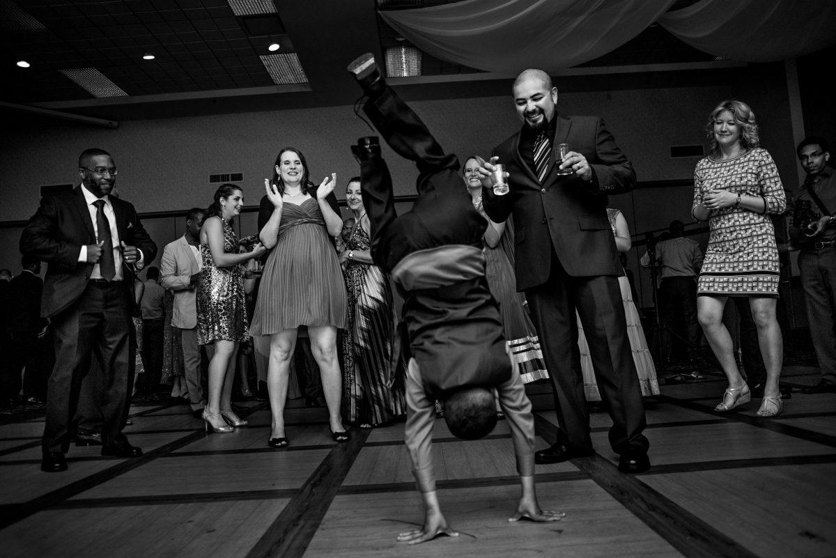 Patrick-Monica-038-Dr-Raj-Pandey-Hindu-temple-Winnipeg-Wedding-Photographer-Singh-Photography