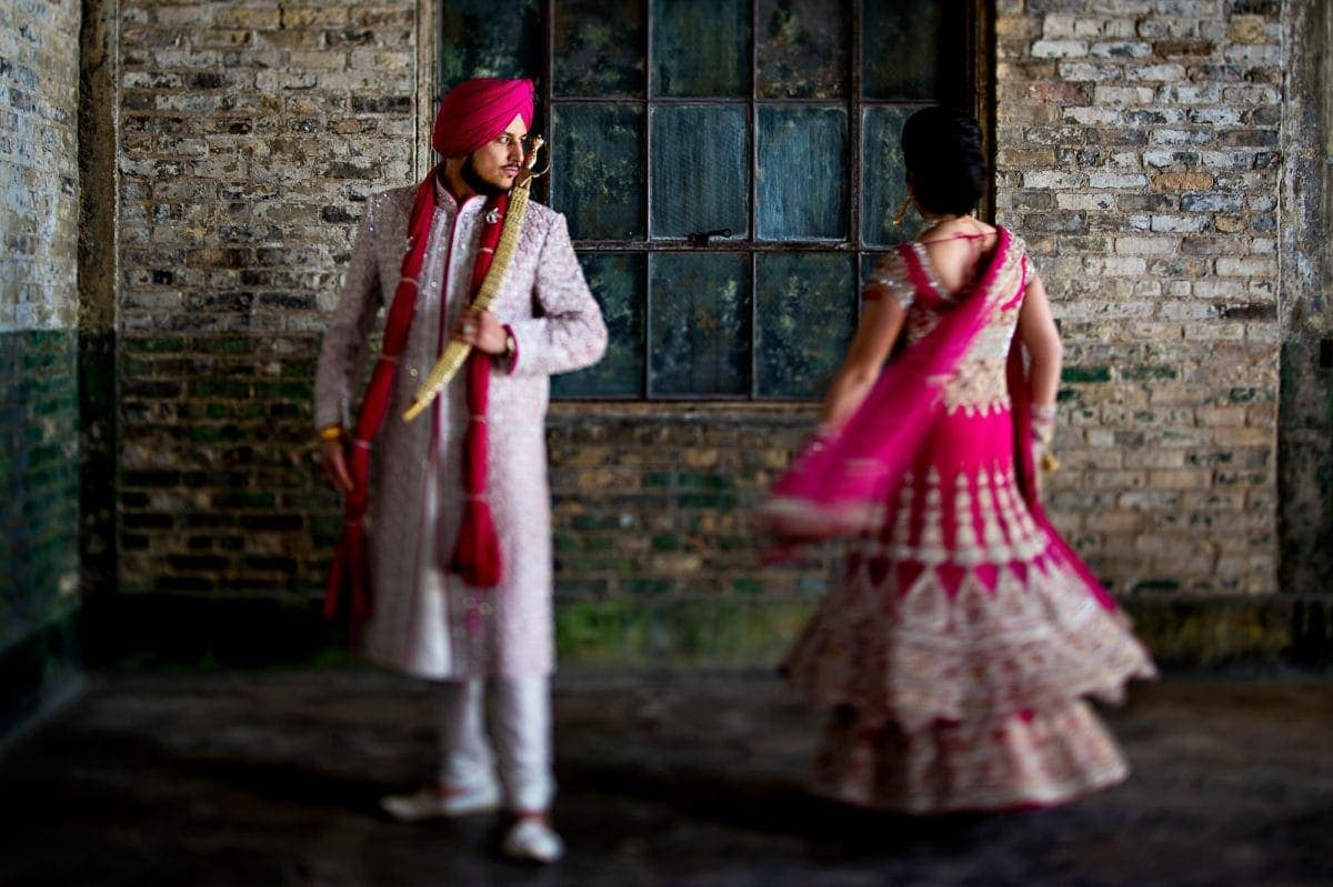 Rocky-Amanda-000-Pipeline-Gudwara-Winnipeg-Wedding-Photographer-Singh-Photography-