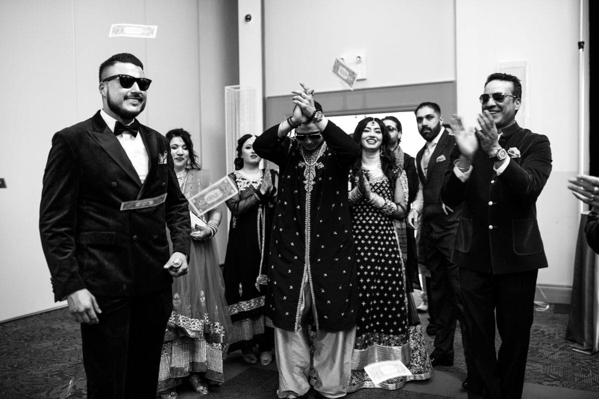Rocky-Amanda-006-Pipeline-Gudwara-Winnipeg-Wedding-Photographer-Singh-Photography-