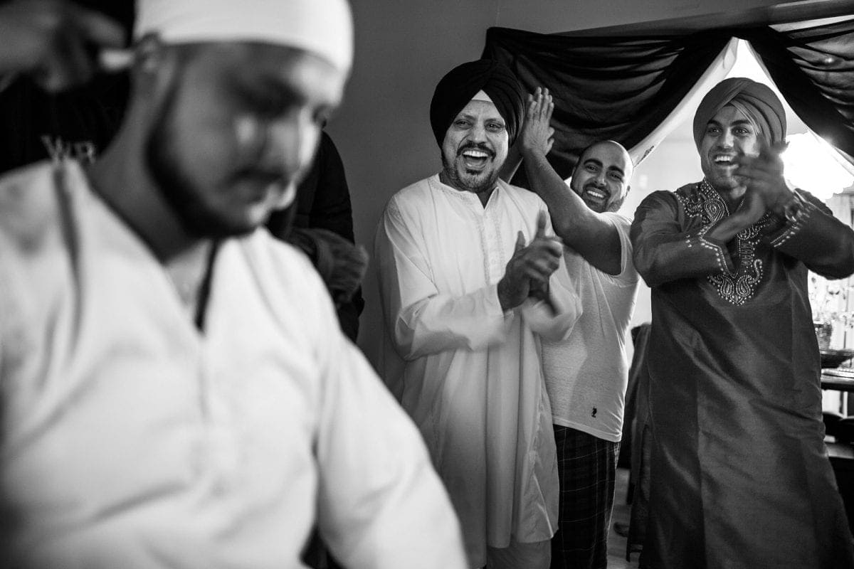 Rocky-Amanda-012-Pipeline-Gudwara-Winnipeg-Wedding-Photographer-Singh-Photography-