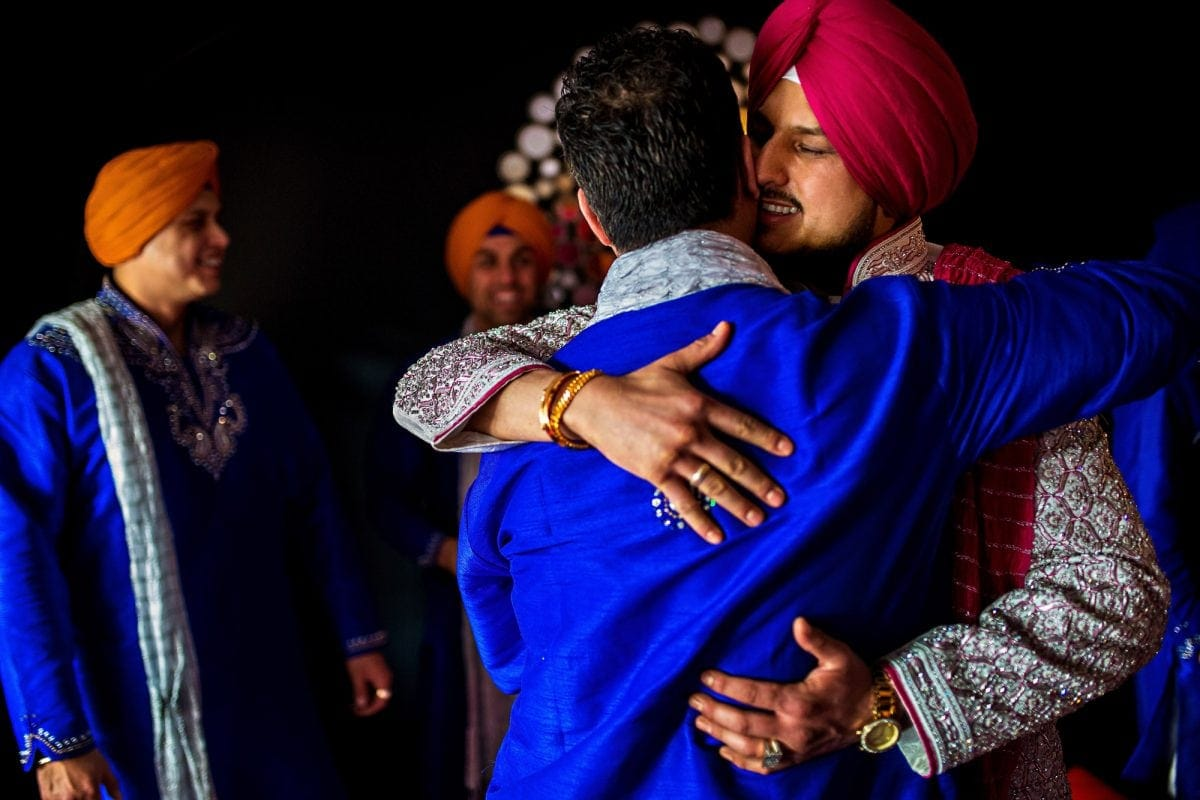 Rocky-Amanda-015-Pipeline-Gudwara-Winnipeg-Wedding-Photographer-Singh-Photography-