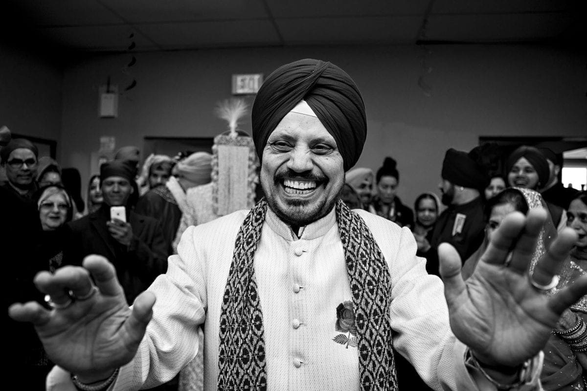 Rocky-Amanda-024-Pipeline-Gudwara-Winnipeg-Wedding-Photographer-Singh-Photography-