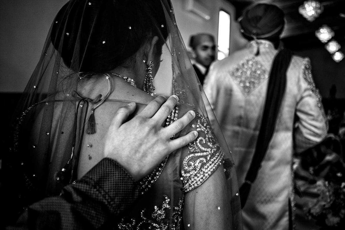 Rocky-Amanda-034-Pipeline-Gudwara-Winnipeg-Wedding-Photographer-Singh-Photography-