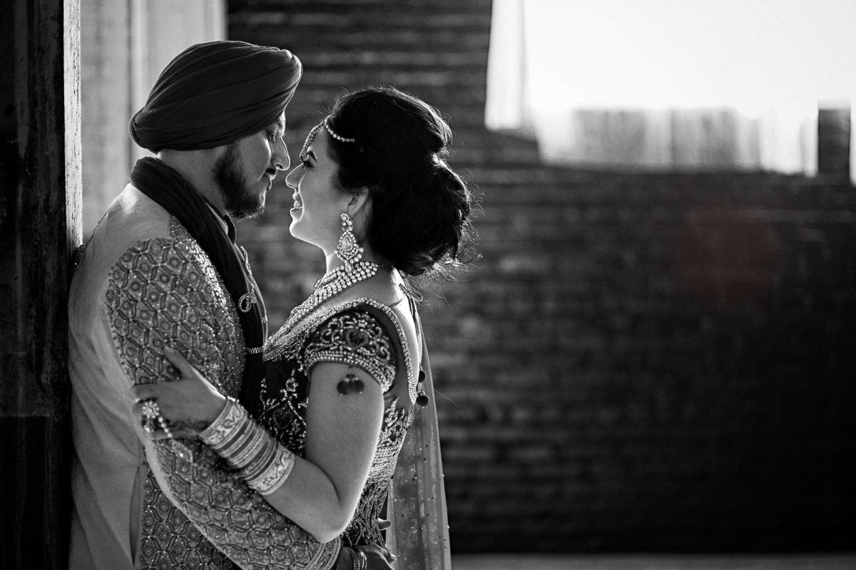 Rocky-Amanda-039-Pipeline-Gudwara-Winnipeg-Wedding-Photographer-Singh-Photography-