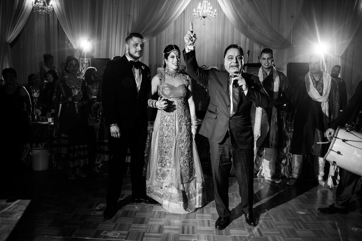Rocky-Amanda-044-Pipeline-Gudwara-Winnipeg-Wedding-Photographer-Singh-Photography-