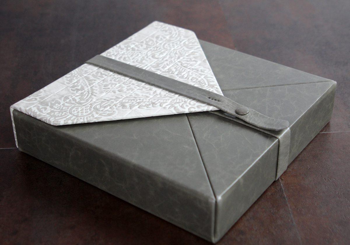 SS-envelope3