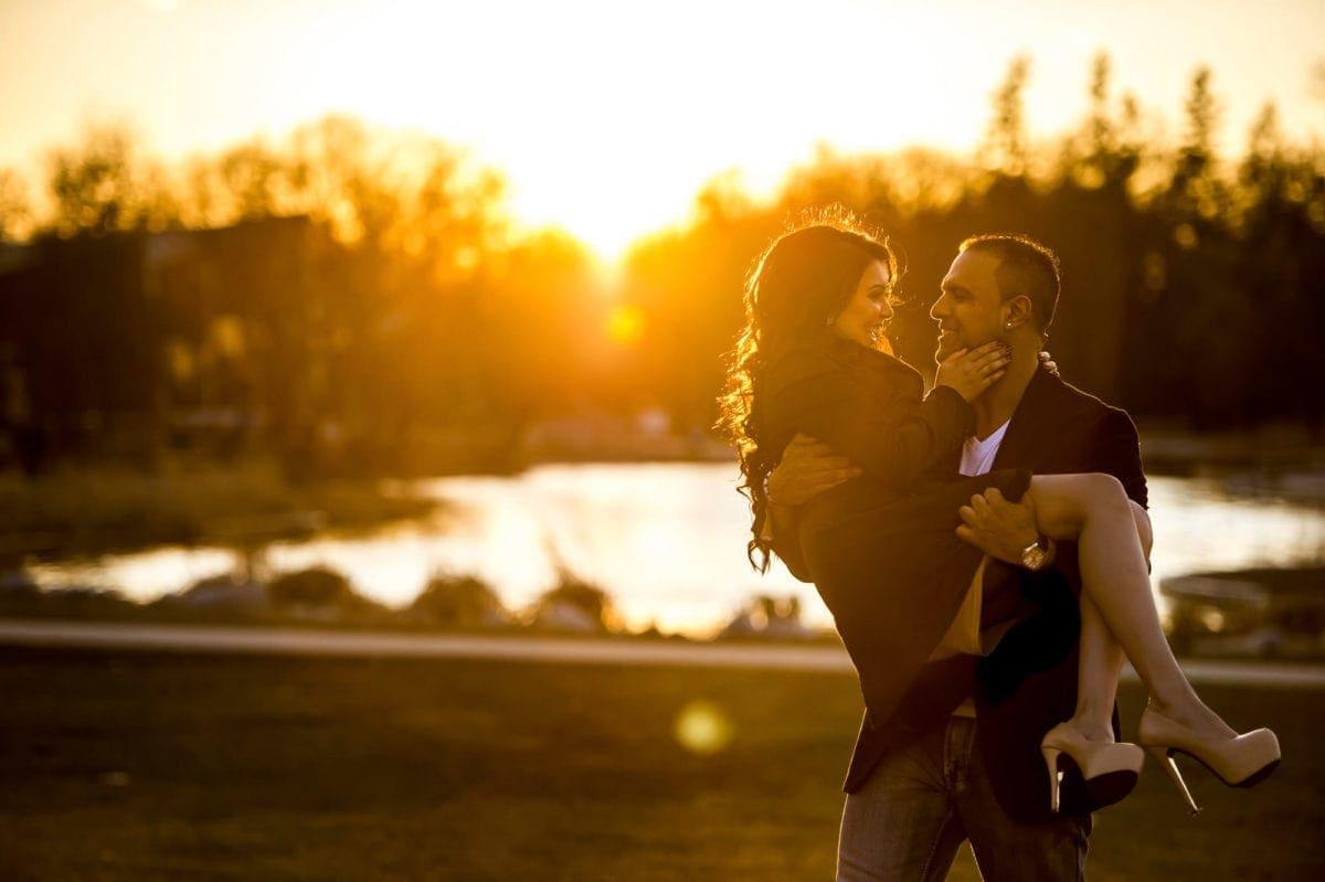 amit-shelly-000-assiniboine-park-winnipeg-wedding-photographer-singh-photography