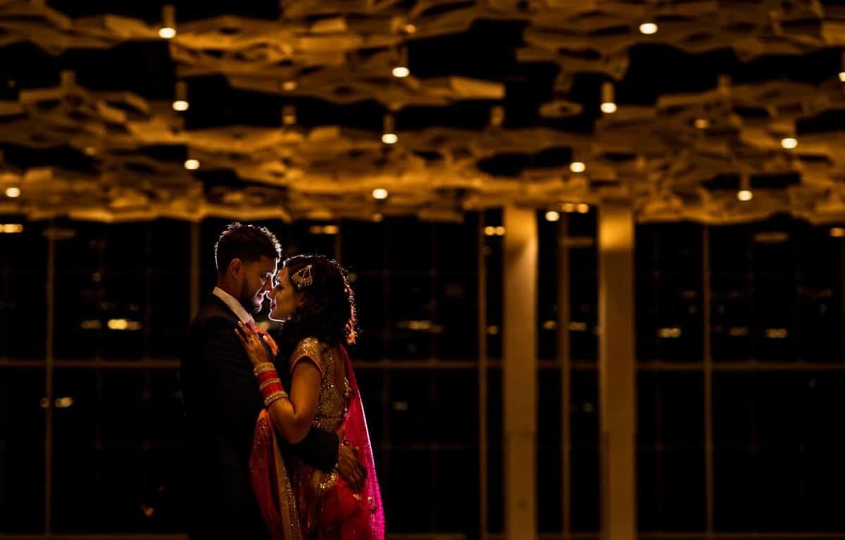 bunty-sonu-002-rbc-convention-centre-winnipeg-wedding-photographer-singh-photography