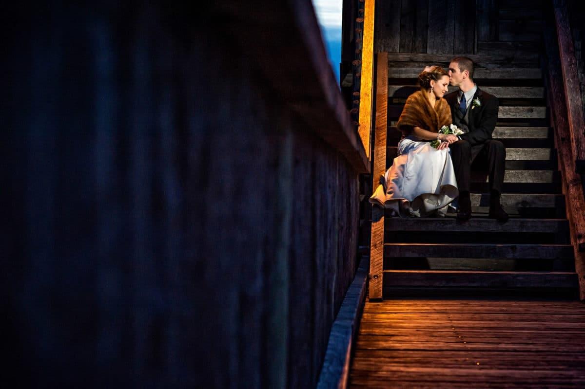 nolan-kelly-fort-gibraltor-002-winnipeg-wedding-photographer-singh-photography