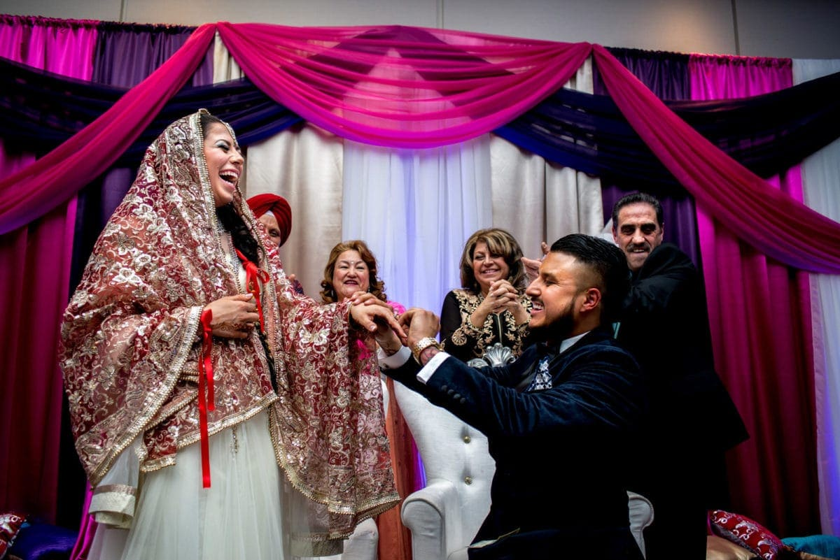 rocky-amanda-003-punjab-cultural-centre-winnipeg-wedding-photographer-singh-photographer