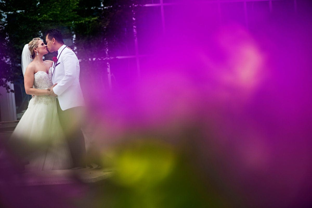 ronan-amanda-004-millenium-library-winnipeg-wedding-photographer-singh-photography