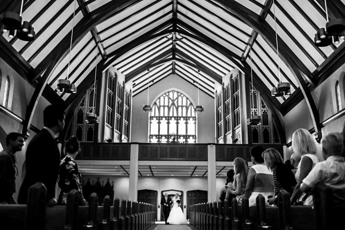 ronan-amanda-wedding-020-st-ignatius-church-winnipeg-wedding-photographer-singh-photography