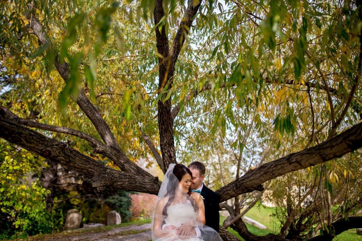 tim-laura-002-southwood-golf-course-winnipeg-wedding-photographer-singh-photography