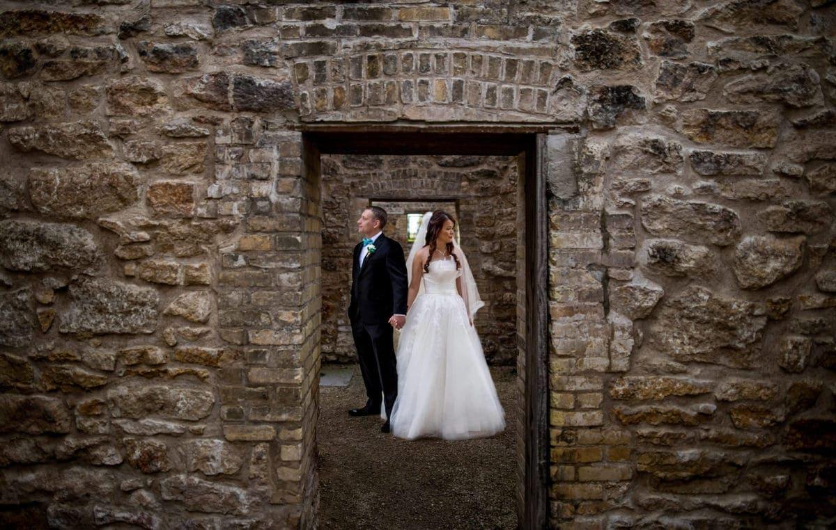 tim-laura-023-southwood-golf-course-winnipeg-wedding-photographer-singh-photography