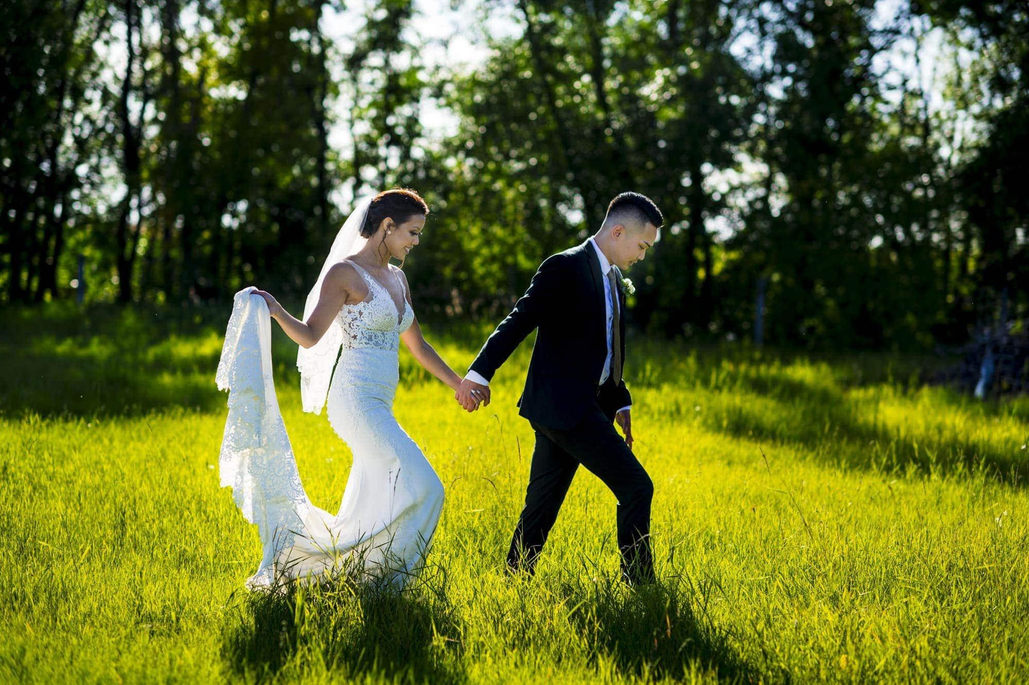Winnipeg Wedding Photographer-2-3