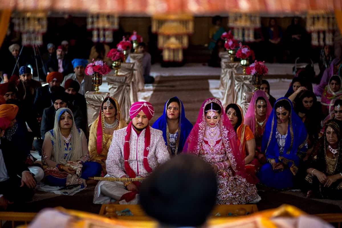 winnipeg-wedding-venues-singh-photography-010