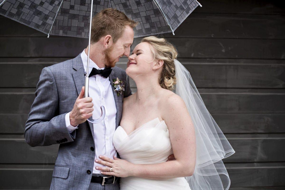 Pineridge Hollow Wedding-28