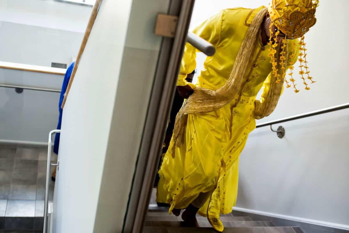 Alvin+Amanada-005-Wedding--Winnipeg-Wedding-Photographer-Singh-Photography-