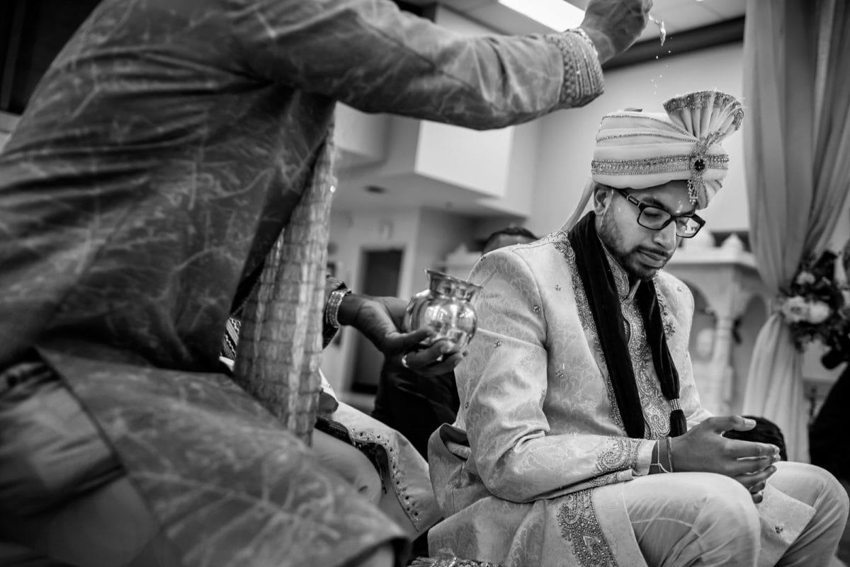 Alvin+Amanada-007-Wedding--Winnipeg-Wedding-Photographer-Singh-Photography-